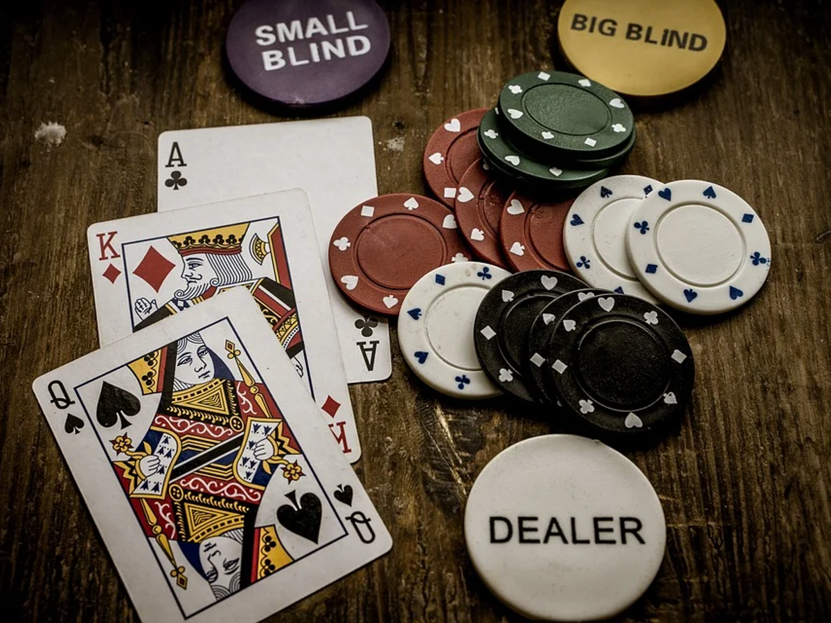 Blog-5 Reasons You Should Read Terms and Conditions of an Online Casino