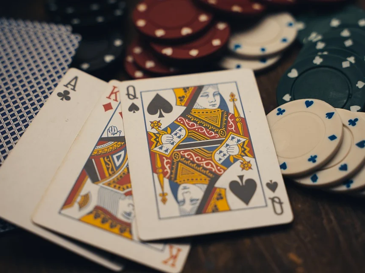 Blog-Social Casino Vs Online Casino Are the Two the Same or Not